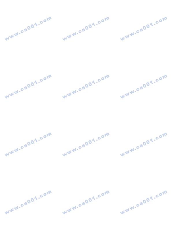 多功能厅建模操作手册