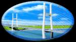 西安咸阳国际机场高速公路施工组织设计方案