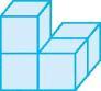 北师大版三年级数学上册期中测试卷及答案