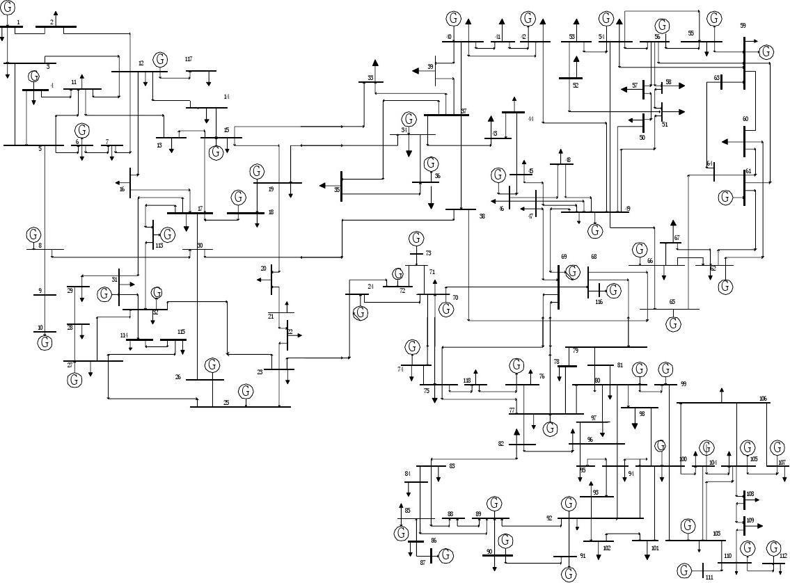 电路 电路图 电子 原理图 1135_838