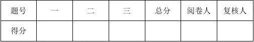 数学软件与数学实验模拟试题