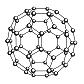 九年级化学金刚石石墨和C60教案