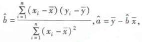 2010年广东高考理科数学试题及答案(纯word版)