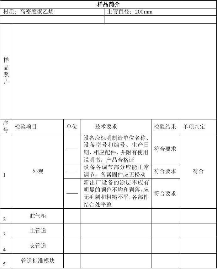 产品出厂检验报告 报告样板 excel使用技巧大全(超 酒店质检表格 中英图片