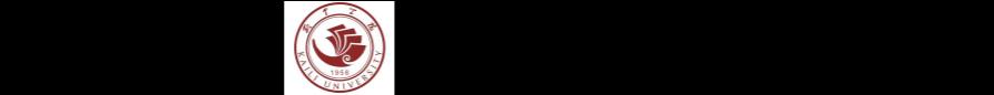 TDA2030 2.1三声道功放设计性实验报告