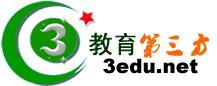 2013年山东省临沂市中考语文试题