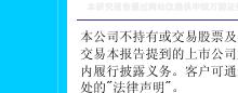 2011年4月份造船行业景气月报:新接订单仍处下降通道中-110413