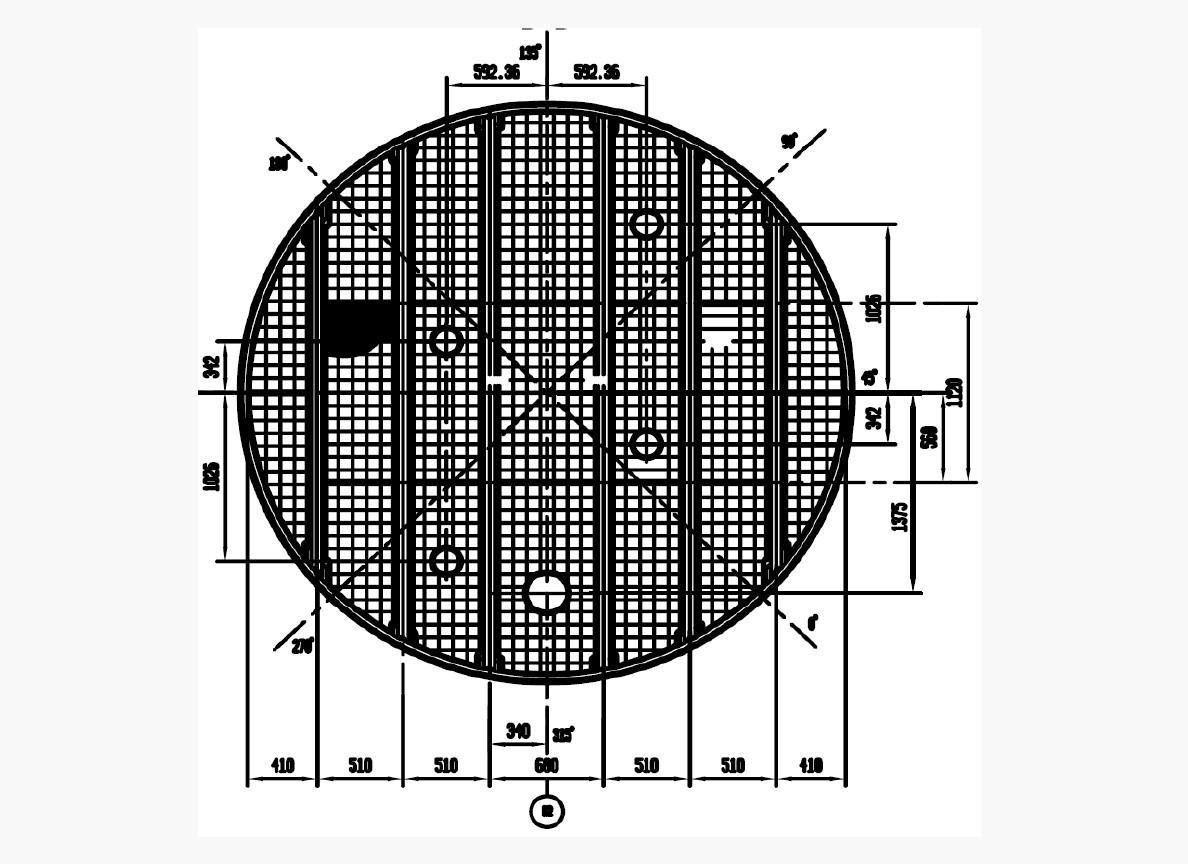 马后炮化工技术论坛_加氢反应器及催化裂化反应器介绍图片