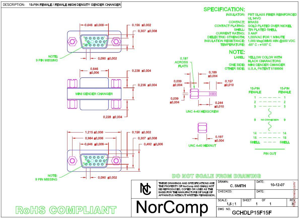 Gc0308 galaxycore microelectronics | cmos image sensor.