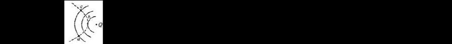 2018-2019年高中物理教科版《选修3-2》《选修三》《第二章 交变电流》单元测试试卷【1】含答