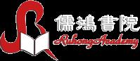 上海学书法苦心孤诣成就一字见心
