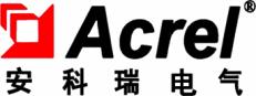 ACR系列网络多功能电力仪表安装使用说明书