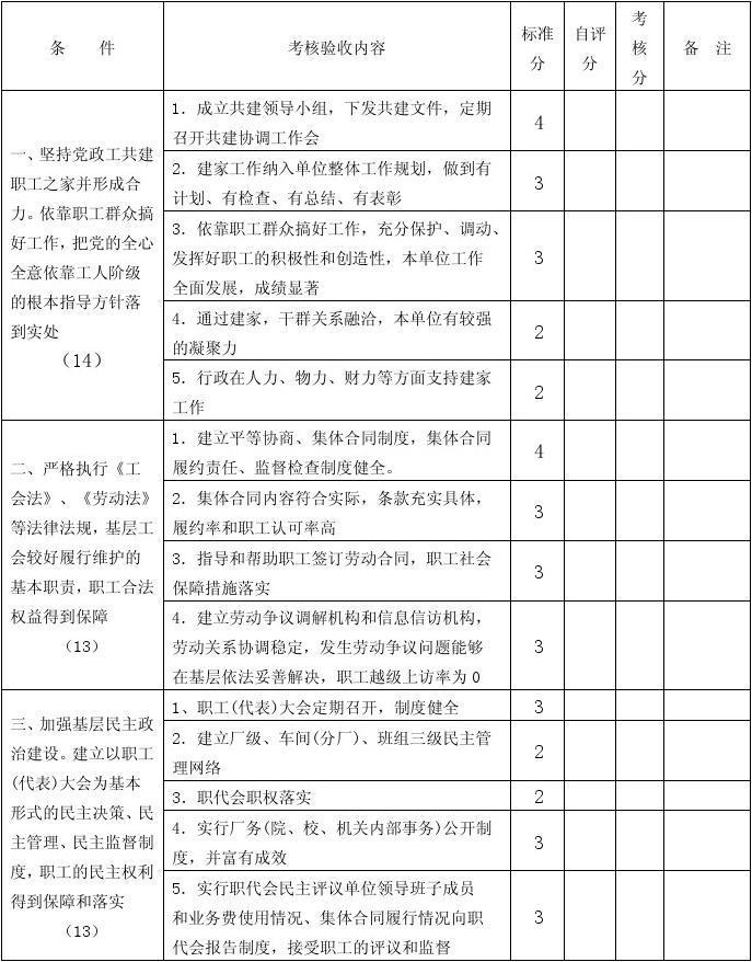 """芜湖小学开办""""阳光成长储蓄银行""""做好事存入阳光币"""