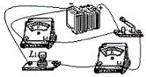九年级物理简单电路同步练习题2