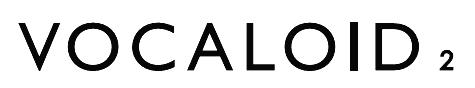VOCALOID2初级入门级教程