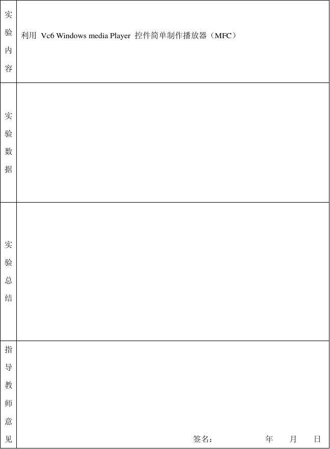 c++mfc实践报告_以免重复.rt,可以发到.答:跪求一份mfc大作业,采用visualc  6.