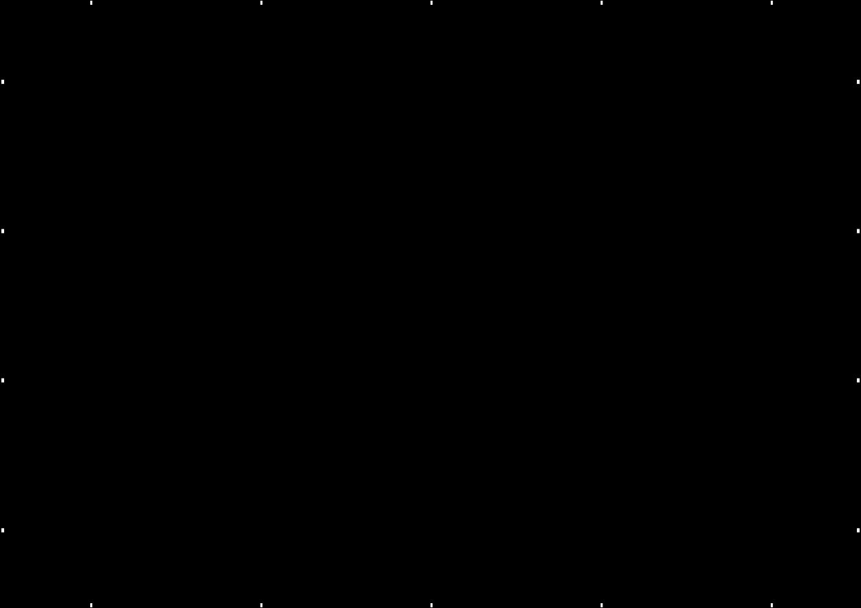 BCM68570KFBG+RTL8214B-CG+BCM43217TKMLG