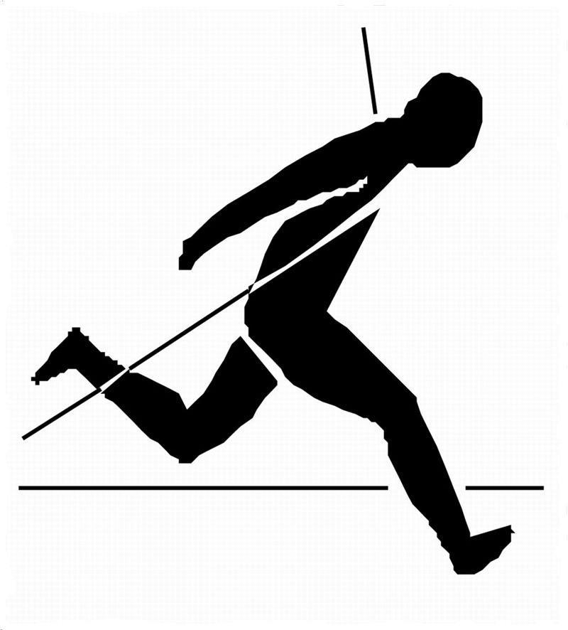 趣味运动会项目 吉祥物设计 安全演练方案 传统纹样 生活标志 的相关图片