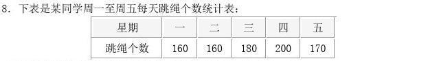 2017-2018学年山东省济南市长清区数学中考模拟考试试卷含解析01