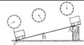 2014年全国中考物理110套试题分类汇编:机械运动