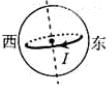 2011新课标全国高考物理(高清word有答案)