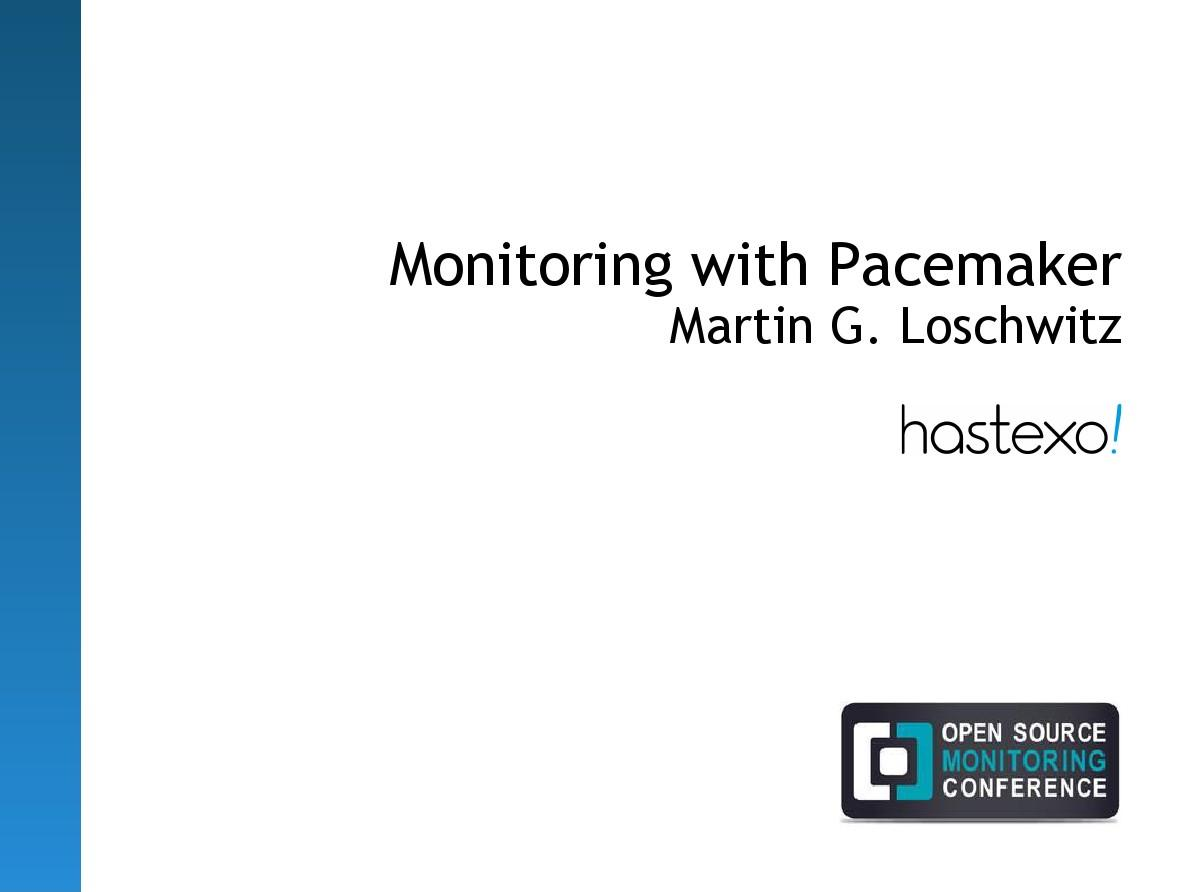 Martin_Gerhard_Loschwitz_Monitoring_with_Pacemaker_02