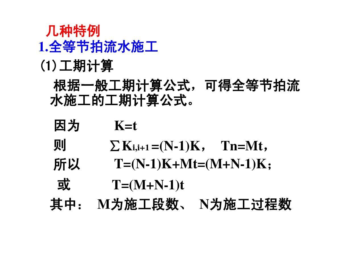一级建造师�y.i_2012年一级建造师《建筑工程管理与实务》冲刺课程资料(进度管理)ppt