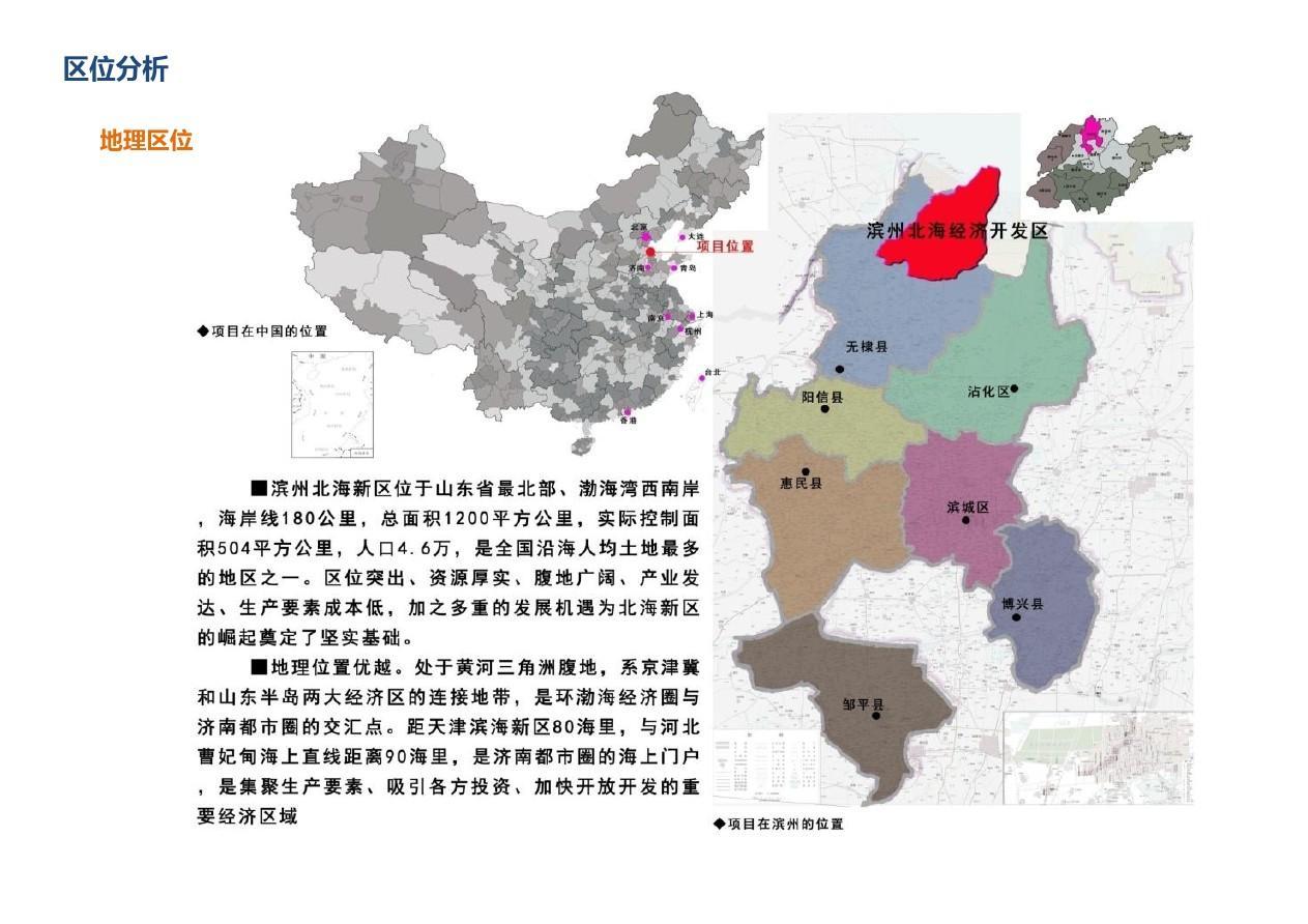 经济新区旅游规划 模版ppt