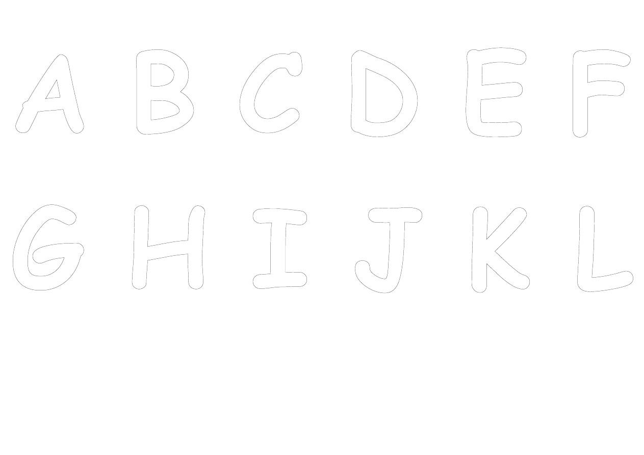 李�9�g����n/y���jf��i_26个英文字母卡片a b c d e f g h i j k l m n o p g