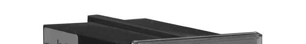 正泰新款NA1-1000智能型万能式断路器