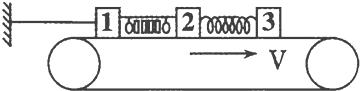 胡克定律计算(4)