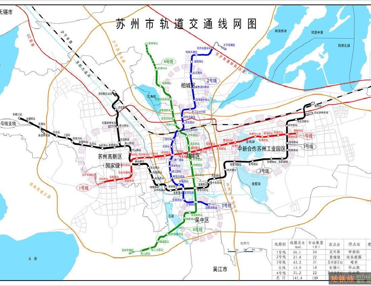 苏州地铁 北京地铁规划图 上海地铁规划图 南京地铁 地铁线路图 地铁图片