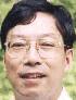 net wap kxsbibiducn 中科院打响科技援疆攻坚战