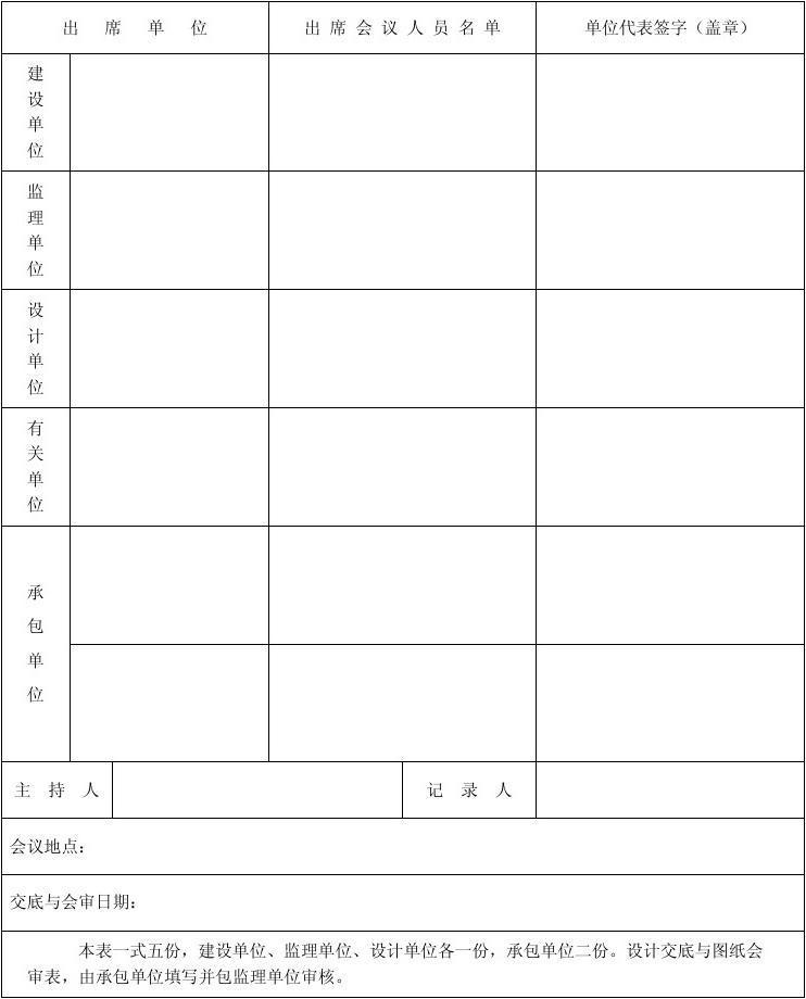 A2--2.1--2.2设计交底及纪要审图纸_word结构宽图纸绘图线文档图片