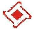 ePBX配置手册