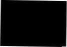 26个英文字母书写标准格式字帖