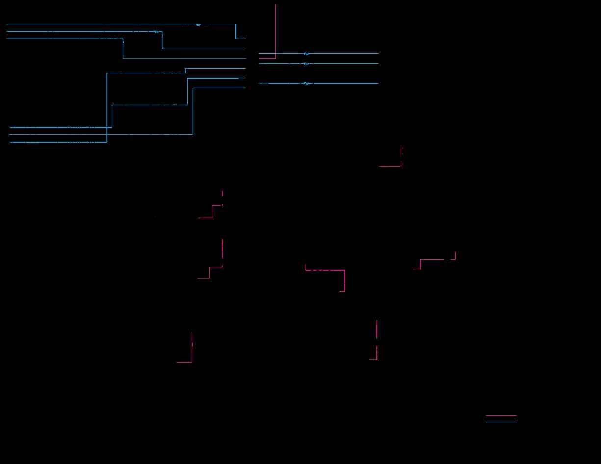三星液晶显示器电路图