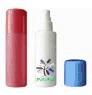 4塑料包装行业分析报告