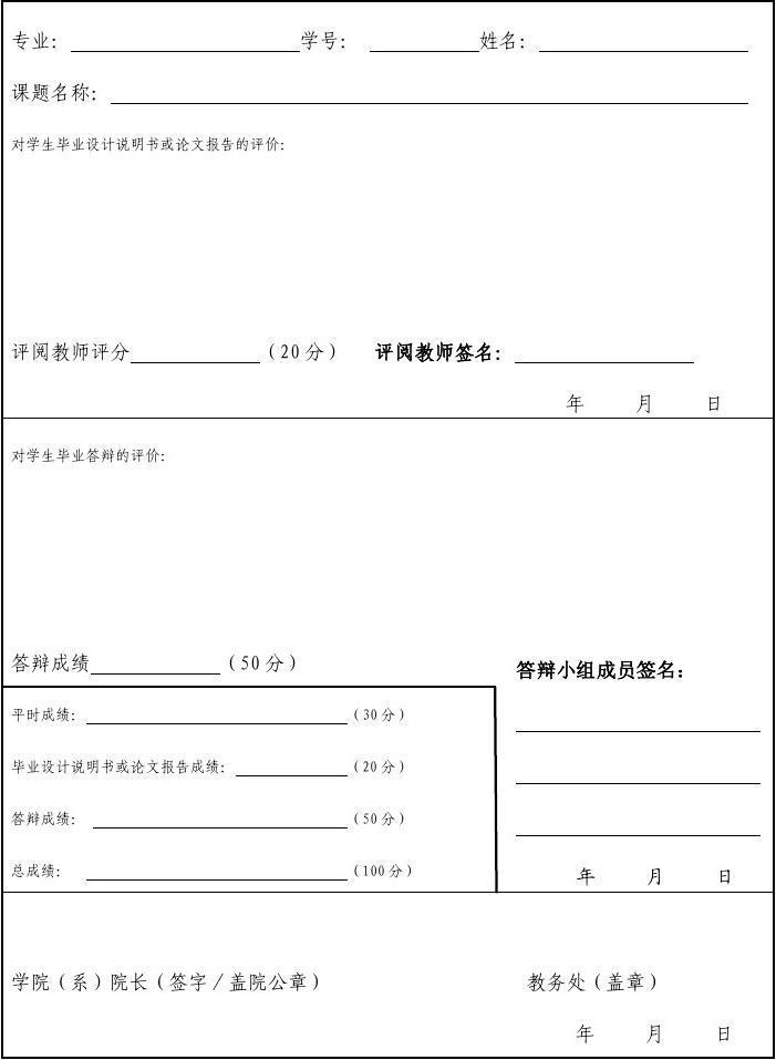 上海成绩论文本科生毕业设计(学院)电机考核表绘制tsne图图片