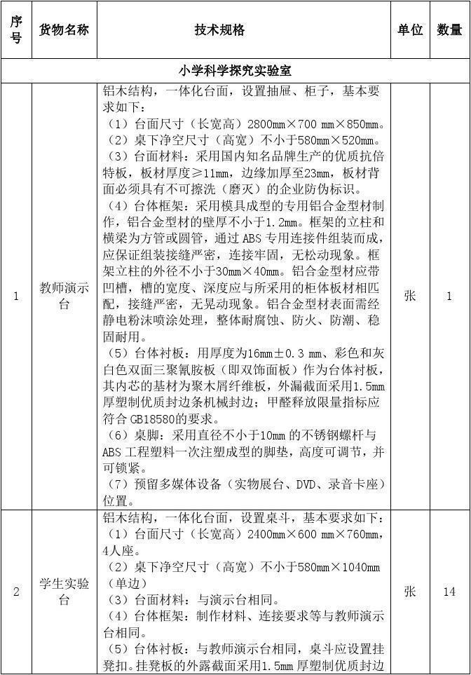小学科学探究实验室奉化湖尔仪小学莼图片