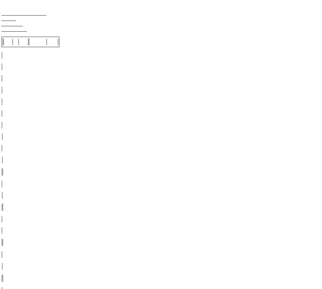 双曲线图片_双曲线的定义、标准方程及几何性质_word文档在线阅读与下载_无 ...
