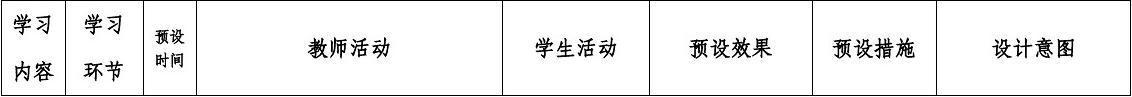 刘宏刚有理数除法(2)