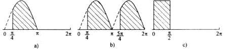 电力电子技术答案第五版(全)