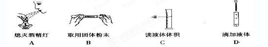 江苏省无锡市八士中学2013届九年级化学10月阶段性练习试题(无答案) 新人教版 2