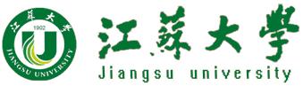 2011级普通本科生选课手册(20111107)