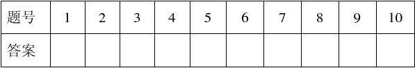 最新人教版2013-2014学年度八年级下期末数学试卷