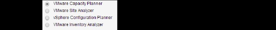 VTSP5.5题库-6