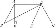 菱形的判定专项练习30题(有答案)ok