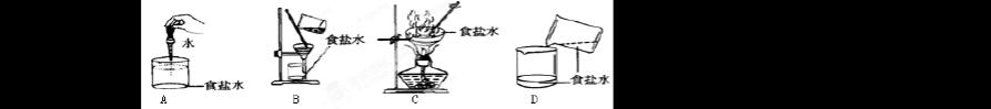 初中科学浙教版《八年级上册》《研究性学习课题》《训练小动物建立某种条件反射》精品专题课后练习【4】(