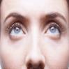恢复视力的方法(飞行员都用) 为了你的眼睛请收藏吧